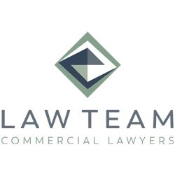 Law Team Pty Ltd ATF Law Team Discretionary Trust